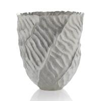 3. hiroshi suzuki (b. 1961) | seni vase