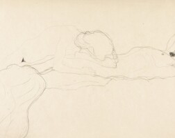 2. Gustav Klimt