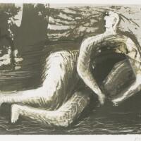 63. Henry Moore OM, CH