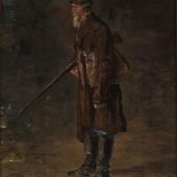 7. Ivan Pavlovich Pokhitonov