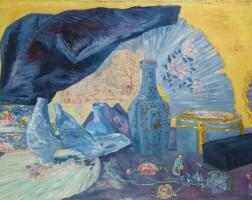210. James Ensor