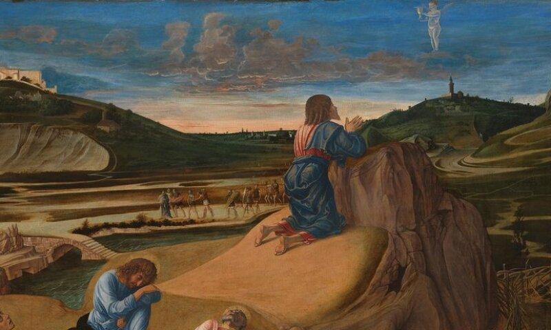 Bellini Gemaldegalerie.jpg
