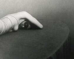 30. Stephane Graff