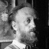 Victor Brauner: Artist Portrait