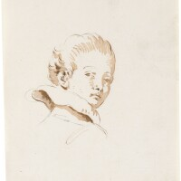 39. Giovanni Battista Tiepolo