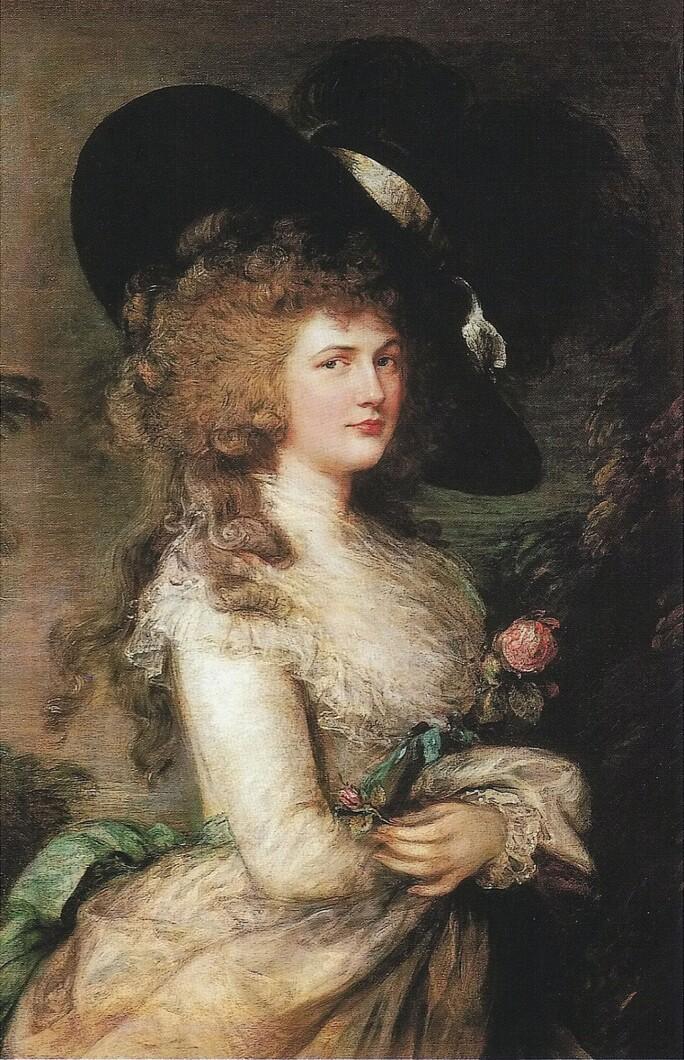 Thomas_Gainsborough_Lady_Georgiana_Cavendish.jpg