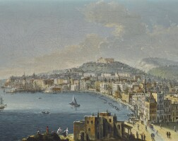 204. Pietro Antoniani