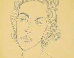 3. Andy Warhol