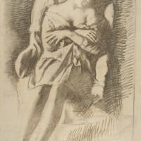 35. Balthus (Balthazar Klossowski de Rola)