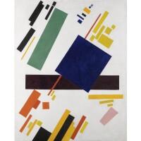 6. Kazimir Malevich