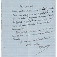 42. Flaubert, Gustave