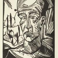 160. Erich Heckel