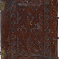 19. new testament in greek & latin, ed. erasmus