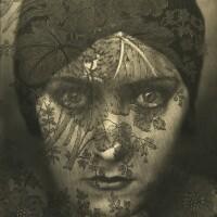 15. Edward Steichen
