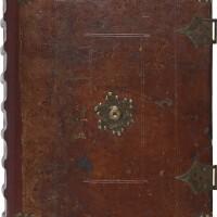 8. [italian bible]
