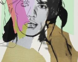 353. Andy Warhol
