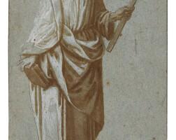 118. Biagio Pupini