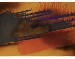 3. Yves Klein