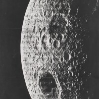 9. lunar orbiter v