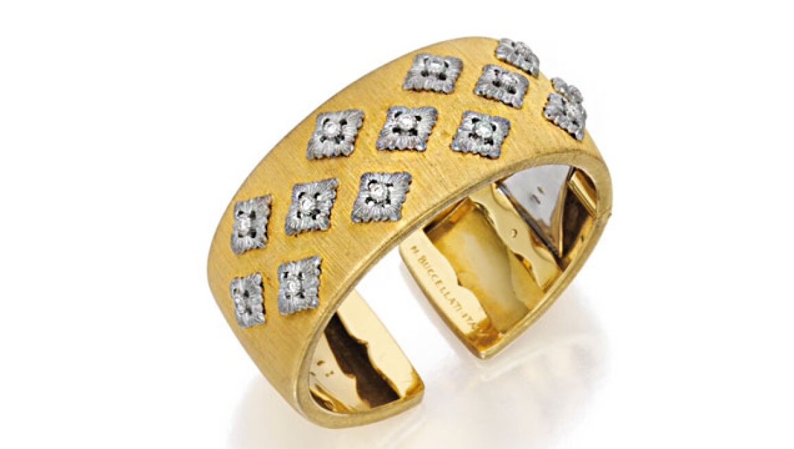 ba7cc7f8818c1 Sell Your Van Cleef & Arpels Jewelry with Sotheby's | Sotheby's