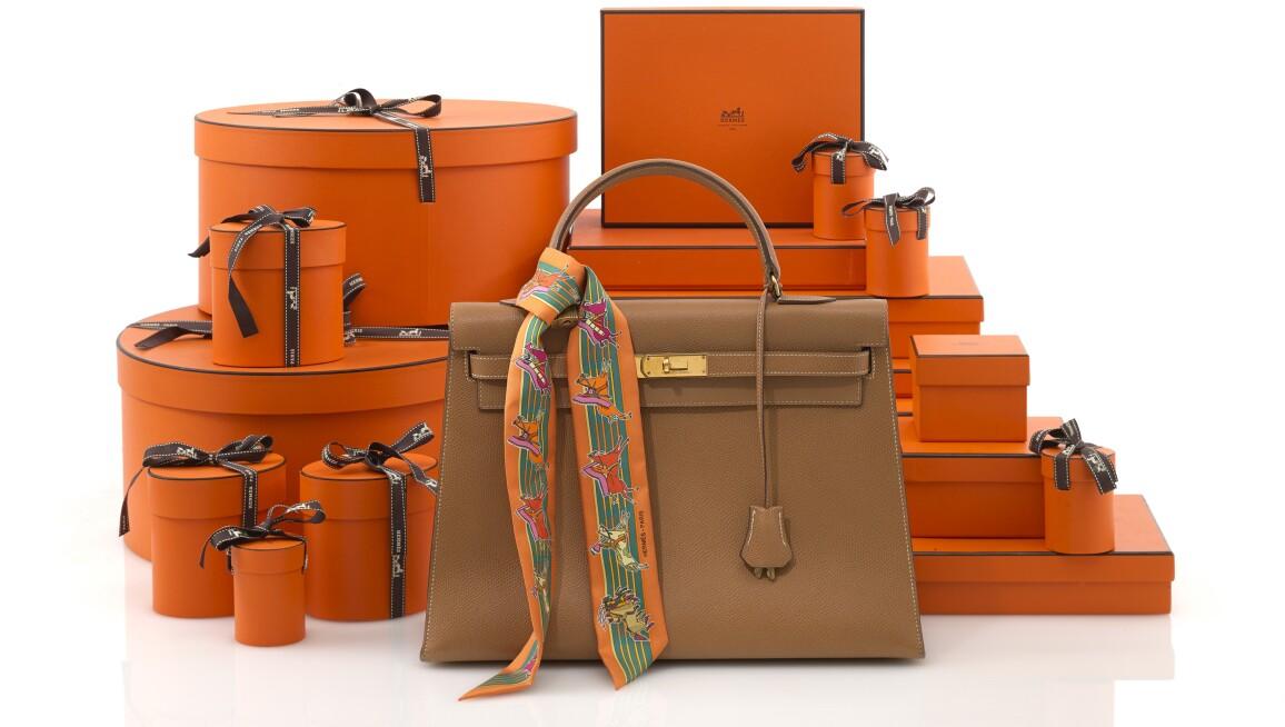 hermes_handbag