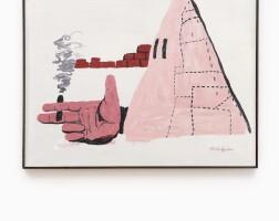 11. Philip Guston