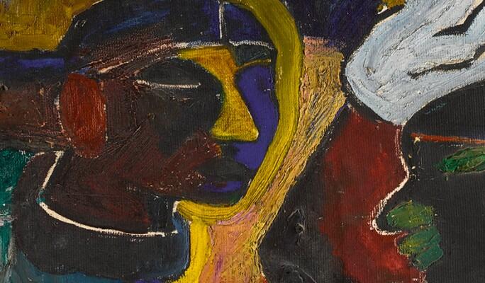 19289126-coups-de-coeur-viking-banner-1440x330-5.jpg