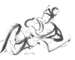 809. Isamu Noguchi
