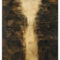 10. pierre dmitrienko | sans titre, 1960