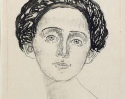 12. Ferdinand Hodler