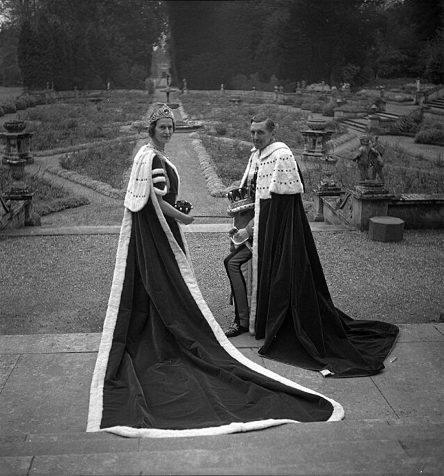 The-Earl-and-Countess-of-Pembroke.jpg