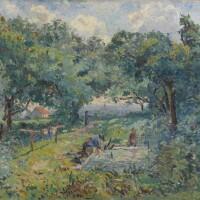24. Emmanuel de la Villéon