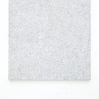 136. Yayoi Kusama