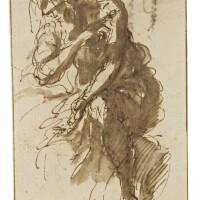 1. Salvator Rosa