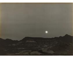 189. Edward Weston