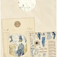 10. Max Ernst