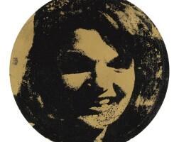 62. Andy Warhol