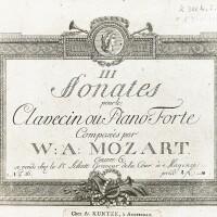 140. mozart, wolfgang amadeus.