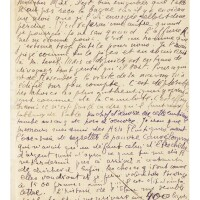 9. Apollinaire, Guillaume