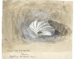 160. John Ruskin