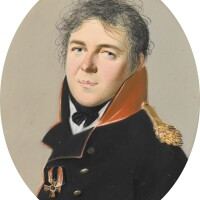 10. Karl Wilhelm Bardou