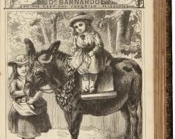 11. Barnardo, Thomas John