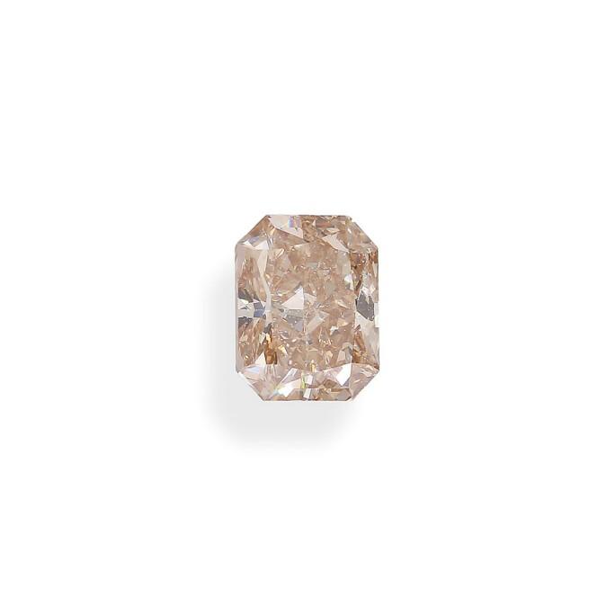 4-loose-diamonds-valentines-day.jpg