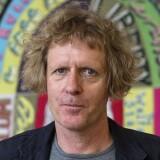 Grayson Perry: Artist Portrait