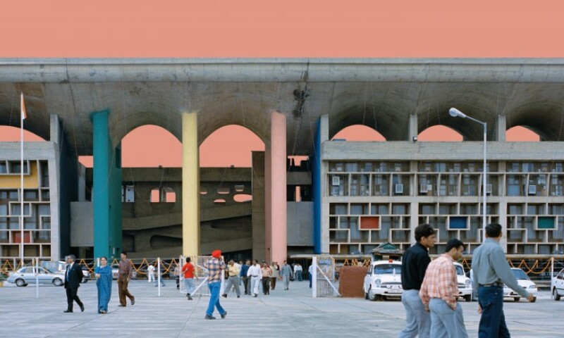 Corbusier MAS.jpg