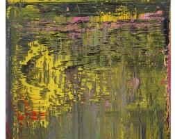23. Gerhard Richter