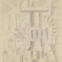 442. Fernand Léger