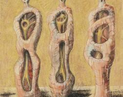 106. Henry Moore