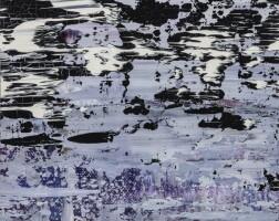 132. Gerhard Richter