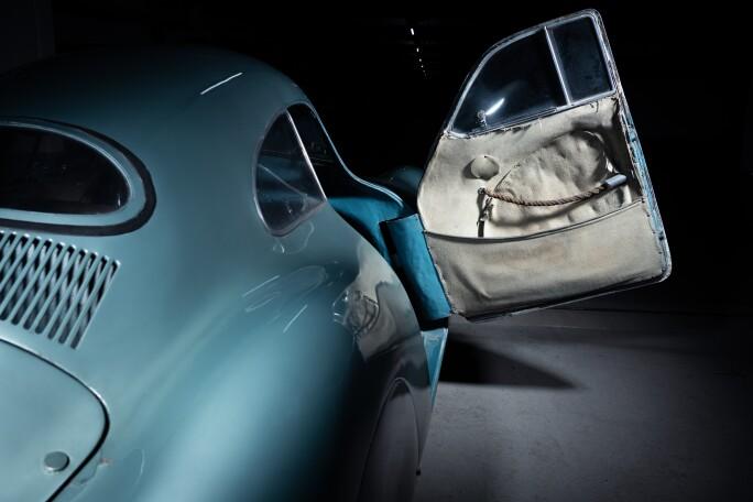 1939-Porsche-Type-64_24.jpg
